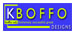 Kboffo Designs - Web Deisgn, Graphic Design and Hosting for Christian Businesses and organizations